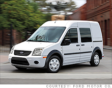 2010_ford_transit_connect.03.jpg