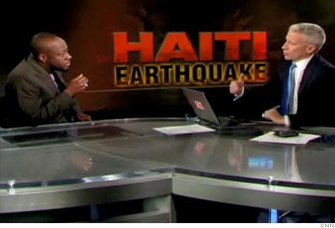 wyclef_anderson_haiti.top.jpg