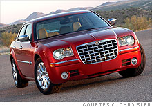 2006_chrysler_300c.03.jpg