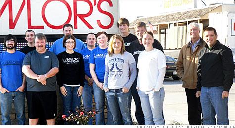 lawlors_team.top.jpg
