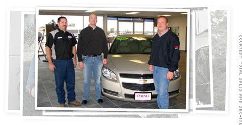 auto_dealer_2.top.jpg