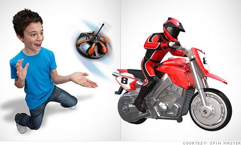 motorbike_ufo.top.jpg