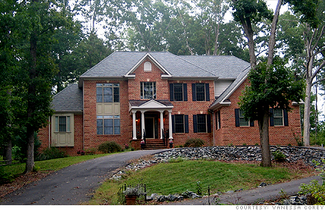 vanessa_corey_house.top.jpg