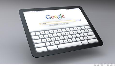 google_tablet.top.jpg
