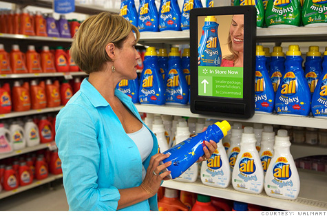 Product overload: Stores are threatening to dump brands - Feb  15, 2010