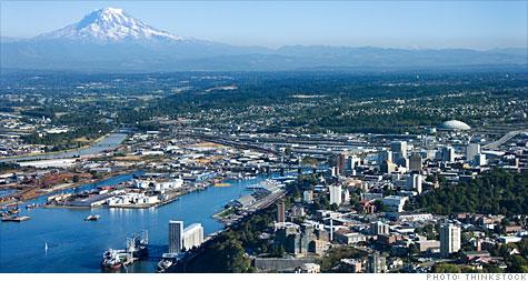 tacoma_wa.ju.top.jpg