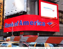bank_of_america_ny.jc.03.jpg