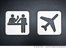 air_travel.ju.03.jpg