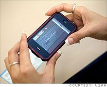iphone_check.03.jpg
