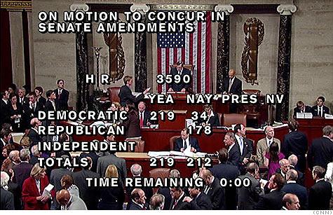 healthcare_vote.top.jpg
