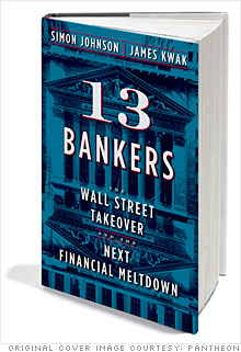 13_bankers_book.03.jpg