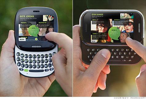 microsoft_kin_phone.top.jpg