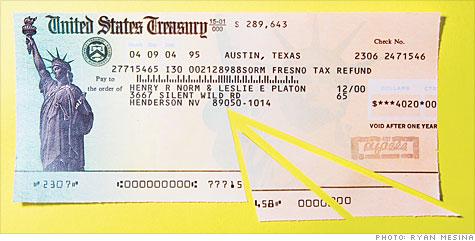 tax_refund.top.jpg