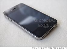 iphone_gizmodo.03.jpg