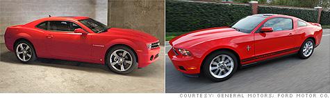 camaro_vs_mustang.top.jpg