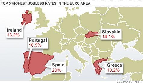 map_europe_employ2.jpg