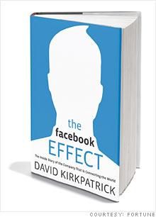 facebook_book.03.jpg