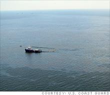 horizon_oil_spill.03.jpg