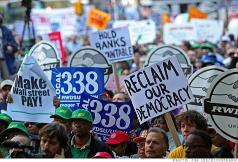 wall_street_protest.bl.top.jpg