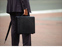 job_cuts_layoffs_2.03.jpg