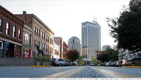 indianapolis_in_mass_ave.top.jpg