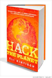 hack_the_planet_book.03.jpg