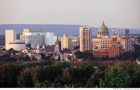 harrisburg_pa.ju.top.jpg