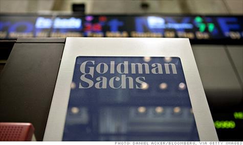 goldman_sachs_brand.gi.top.jpg