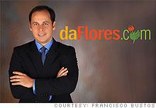 francisco_bustos.03.jpg