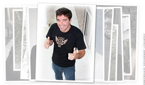 mike_duncan.top.jpg