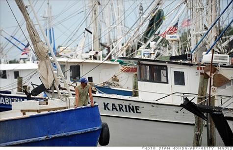 gulf_boats.gi.top.jpg