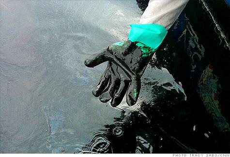 bp_oil_spill_glove.top.jpg