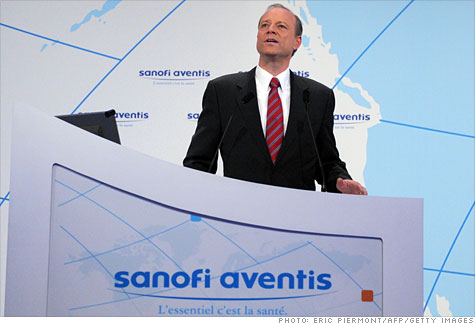 sanofi_ceo.gi.top.jpg