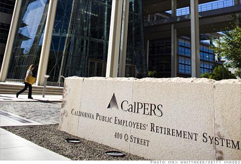 pension_crisis.gi.top.jpg
