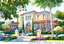 disney_resort_home.03.jpg