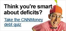 debt_quiz_widget.03.jpg