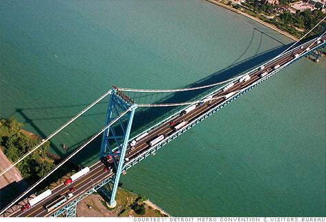 ambassador_bridge.top.jpg
