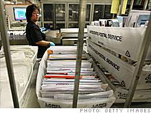 postal_worker_gi.03.jpg