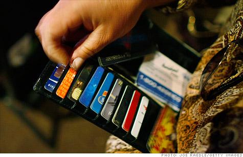 credit_cards.gi.top.jpg