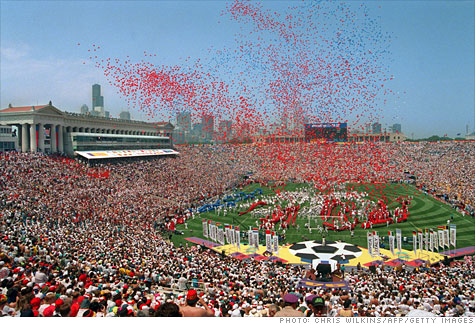 usa_worldcup_94.gi.top.jpg