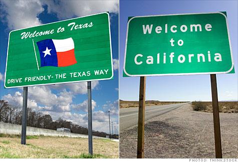 texas_cali.ju.top.jpg
