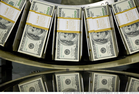 us_currency.gi.top.jpg