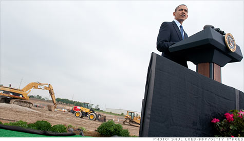 obama_battery_factory.gi.top.jpg