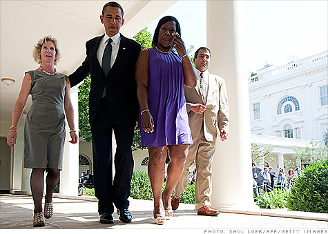 obama_unemployment_gi.top.jpg