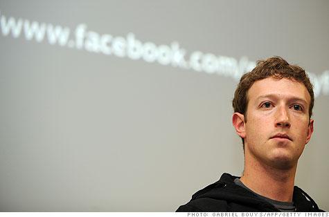 mark_zuckerberg_gi.top.jpg
