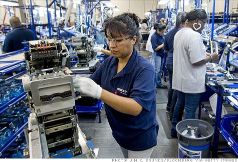 us_manufacturing.gi.top.jpg