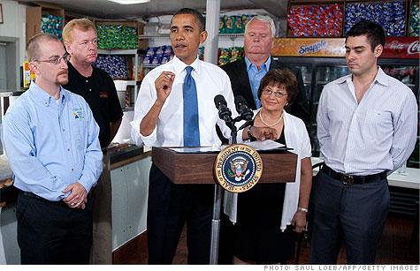 obama_nj.gi.top.jpg