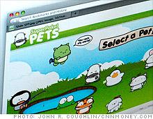 super_poke_pets_website2.jc.03.jpg