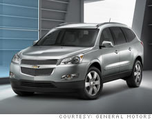 chevy_traverse.03.jpg