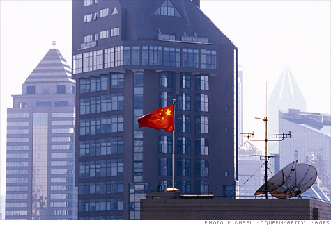 china_economy.gi.top.jpg